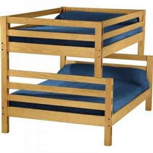 https://www.cratedesignsfurniture.com/home-furniture/bedroom/bunk-beds?p=1