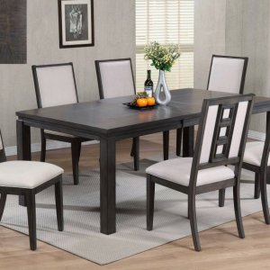 Dining Suite T1-LC4282-X