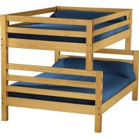 https://www.cratedesignsfurniture.com/home-furniture/bedroom/bunk-beds?p=1